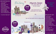 Join at www.danajeffery6.scentsy.us