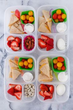 More than 2 Dozen Gluten Free & Grain Free School Lunch Ideas : Packed in - Lunch Snacks Lunch Snacks, Lunch Recipes, Real Food Recipes, Cold Lunches, Breakfast Recipes, Lunch Meal Prep, Healthy Meal Prep, Healthy Snacks, Healthy Recipes