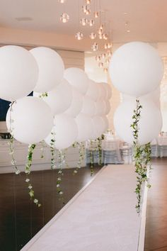 The Whimsical Wedding Trend That Can Save You Thousands of Dollars  #purewow #wedding #trends
