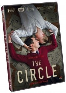 """A gorgeous dramatization of gay lovers Ernst and Robi who meet in Zurich in 1958 against the backdrop of """"The Circle"""" (the pioneering gay organization and internationally renowned underground club)."""
