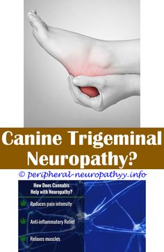 Physical therapy test for neuropathy.Can peripheral neuropathy cause a rach.Residual volume diabetic neuropathy - Peripheral Neuropathy. 6461849645 #PeripheralNeuropathy