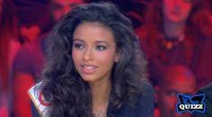 Miss France : retour sur l'année de rêve de Flora Coquerel