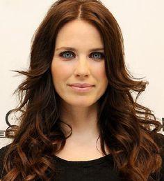 womens  hair styles  | Latest Fashion Hair Styles: womens hair styles 2012