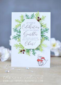 lostinpaper-penny-black-snowflake-duo-deck-the-halls-festive-cheer-pillow-box-card-video-1