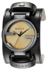 #MensStyle #Watches Unisex YA133202 Interlocking Special Edition Grammy Gucci Watches