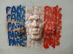 Paris XVIII