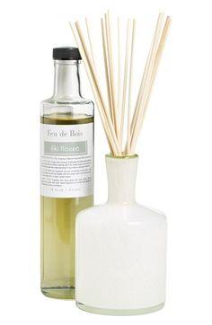 Lafco 'Feu de Bois - Ski House' Fragrance Diffuser available at #Nordstrom
