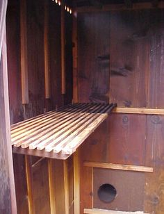 How to Build Smokehouse Free   Smokehouse Plans   Smoking Meat – The Complete How to Smoke Meat ...