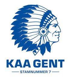 KAA Gent - champions 2014-2015!