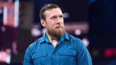 Rumor Roundup special edition: Bryan cleared by WWE, WrestleMania 34 and future plans: Once we learned Daniel Bryan was going to return to… Daniel Bryan, Wwe Wrestlemania 34, Wwe Action Figures, Sheamus, Smart Men, Wrestling Superstars, Pay Per View, Brock Lesnar, Wwe News