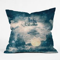 30% off Throw Pillows with code COLORPOP30 . Offer expires in 4 hours and 30 minutes!