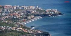 The second edition of the Equestrian Festival City Funchal start on October 4 - The second edition of the Equestrian Festival City Funchal start on October 4 - Find cheap hotels and holiday cottages, nature and rural houses, discounts