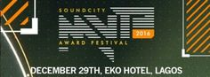 check out 2016 soundcity MVP award full nominees wizkid nominated in over three places http://ift.tt/2gkZLgd  The2016 Soundcity MVP Awards festival has released its nominations list. This years nominees list sees rave of the moment Wizkid snagging 8 nominations. See full list below:BEST MALE DIAMOND PLATNUMZ (TANZANIA) EMTEE (SOUTH AFRICA) WIZKID (NIGERIA) FALZ (NIGERIA) OLAMIDE (NIGERIA) PATORANKING (NIGERIA) PHYNO (NIGERIA)BEST FEMALE TIWA SAVAGE (NIGERIA) VICTORIA KIMANI (KENYA) YEMI…