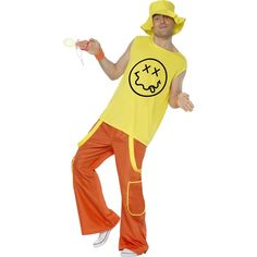 3cd59a1f64 25 Best Bryony Theatrical Mens 90 s Fancy Dress images