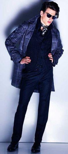 54717b0ea6dc2 men s fashion   style. Tom Ford ...
