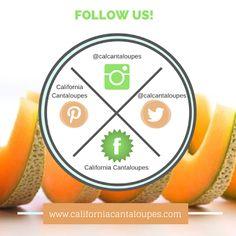 Follow us - We follow back :)