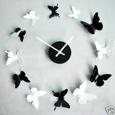 #ELLEDECORIndia #DreamDecor