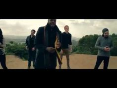 Pentatonix Little Drummer Boy Official Video. Love this song by them SO MUCH!!!