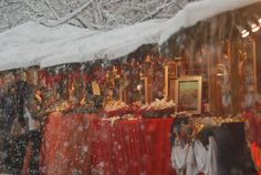 Mercatini di Natale - Trento  #trentino #christmas #xmas