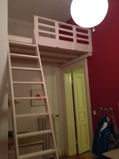 1000 images about ideen rund ums haus on pinterest old clothes bed room and loft. Black Bedroom Furniture Sets. Home Design Ideas