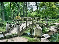 (1Hr|0.9Hz) Uplifting and Tranquil Music (+ Binaural Beat Tone) - YouTube