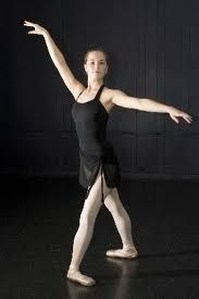 pirouettes - Google Search