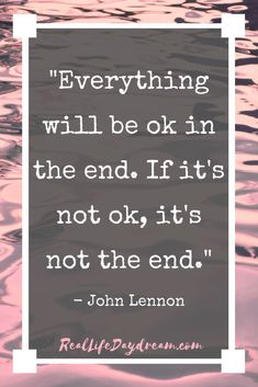 15 Uplifting Quotes About Mental Health - If you're struggling with mental health or just looking for a bit of light in your day, please he - Feeling Happy Quotes, Happy Wife Quotes, Self Love Quotes, Friend Quotes, Uplifting Quotes, Meaningful Quotes, Positive Quotes, Inspirational Quotes, Motivacional Quotes