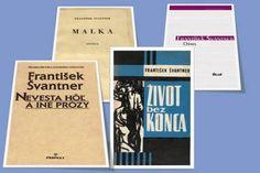 František Švantner bol autorom lyrizovanej prózy Cards Against Humanity, Signs, Shop Signs, Sign