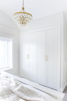Create More Space in Your Homes With Ikea Pax Closet Ikea Pax Closet, Home, Ikea Wardrobe Hack, Home Bedroom, Ikea Wardrobe, Ikea, Wardrobe Organisation, Ikea Built In, Ikea Pax Wardrobe