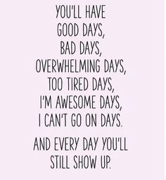 Quotes about life love and lost : (notitle) Bad Day Quotes, Goal Quotes, Quote Of The Day, Quotes To Live By, Motivational Quotes, Inspirational Quotes, Quotes About Bad Days, Quotes Positive, Quotes About Keep Going