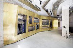 Galería de BECYCLE / götz+bilchev Architekten + Lien Tran + DRAA - 4