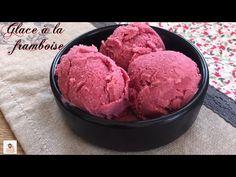 Sorbets, Ice Cream, Sugar, Desserts, Inspiration, Food, Sugar Cake, No Churn Ice Cream, Tailgate Desserts