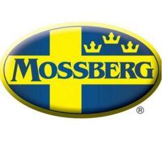 Mossberg Riot Guns = Perfection