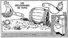 Le Journal de Toto   1938-01-20   Gallica