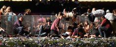il popolo del blog,notizie,attualità,opinioni : Las Vegas, sparatoria durante un concerto country:...