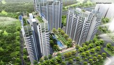 BPTP Park Generations- Buy Sell Resale Apartments in Gurgaon