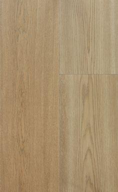 Cadogan Oak | Element7