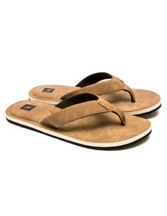 9fd87408f 11 Best New Vestire Men s Flip Flops images