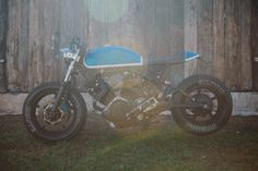 Yamaha_XV750_CAFE-RACER_7065