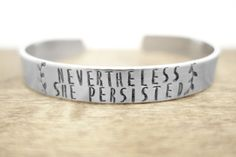 65 Best Wish List Images On Pinterest In 2018 Bracelets Bucket