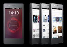 How To Install Ubuntu Phone OS Onto Your bq Aquaris E4.5 Smartphone