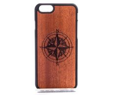 New Arrivals: MMORE Wood Compas... Be the first to get one!  http://www.gadgetmall.co.za/products/mmore-wood-compass-phone-case-phone-cover-phone-accessories-1?utm_campaign=social_autopilot&utm_source=pin&utm_medium=pin