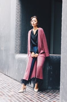 Duster Coat, Normcore, Jackets, Outfits, Style, Fashion, Down Jackets, Swag, Moda