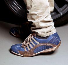 Chaussures Meilleures Du Automobile Images Tableau En Pilote 2019 14 ISq6dwI