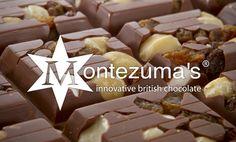 Chocolate Gifts, Luxury Chocolate Bars and Handmade Chocolates in the UK