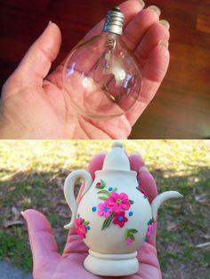 teapot | Flickr - Photo Sharing!