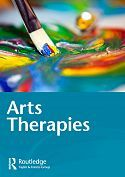 """Routledge Mental Health Arts Therapy """"Routledge is pleased to offer FREE access to a list of top articles from our creative arts therapies journals. You can now view and download these featured articles until 31st January 2015."""""""