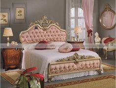 Pakistani Bedroom Furniture With Fine fabulous bedroom furniture fashion weeks wedding wears Ideas