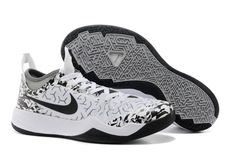 9f5a36e360fc Buy Nike Zoom Crusader Cheap XDR Whtie Black Grey 650987 001 Copuon Code  from Reliable Nike Zoom Crusader Cheap XDR Whtie Black Grey 650987 001  Copuon Code ...