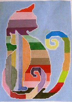 use image as pattern